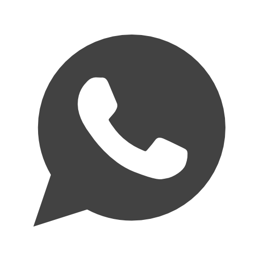 Whatsapp icon-icons.com 67044